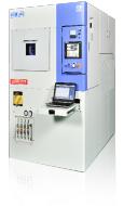研究開発用パルス通電加圧焼結装置LABOXシリーズ