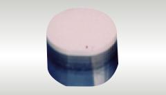 セラミックス-金属傾斜材料